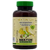 Nekton-Gelb to Enhance Yellow Color in Birds  35g (1.23oz)
