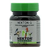 Nekton-Q Vitamin K plus other Vitamins for Birds  30g (1oz)