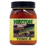 Nekton-Tonic-R for Fruit/Nectar eating Reptiles  120g