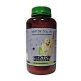 Nekton-Dog-VM Canine Vitamin, Mineral, Trace Supplement 650g