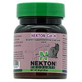 Nekton-Cat-H Feline Vitamin Supplement  35g (1.23oz)