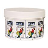 Prime Bird Supplement 400g