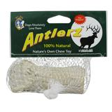 Antlerz Natural Dog Chew Large