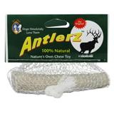 Antlerz Natural Dog Chew Medium