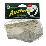 Antlerz Natural Dog Chew Jumbo