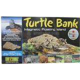 Exo Terra Turtle Bank Large