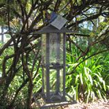 Birdscapes Watchtower Hanging Wild Bird Feeder