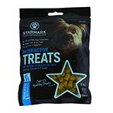 StarMark Interactive Treats Herbal Chick'n 5.5oz