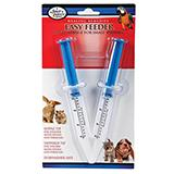Four Paws Easy Feeder Syringe 2pk