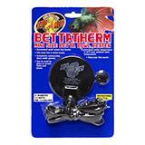 ZooMed Bettatherm Mini Betta Bowl Heater