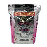 Evangers Pheasant & Whitefish Dry Cat Food 4.4 Lb.