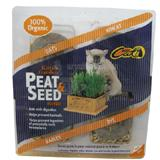 Kitty's Garden Peat and Seed Refill