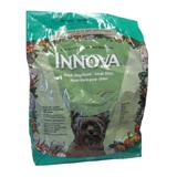 Innova Canine Adult Dry Dog Food Small Bites 6 pound