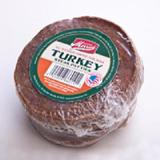 Merrick Turkey Steak Patty Dog Treat 5ct