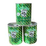 Solid Gold Green Cow Tripe Canned Dog Food 13.2-oz. Case