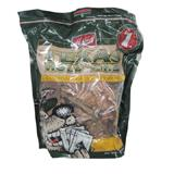 Merrick Texas Hold'ems Lamb Lung Dog Treat 1lb