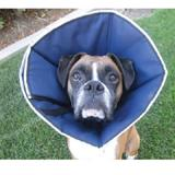 ProCone Soft  Elizabethan Medium Collar for Dogs