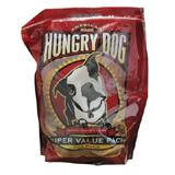Merrick Hungry Dog 2lb Super Value Treat Pack