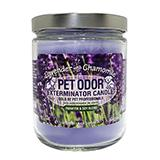 Pet Odor Eliminator Lavender Chamomile