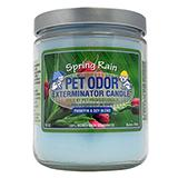 Pet Odor Eliminator Spring Rain-Seasonal