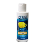 Kent Marine Zoe Vitamins for Fish and Invertebrates 4-oz.