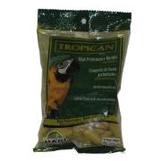 Hagen Tropican High Performance Parrot Biscuits 4.9oz