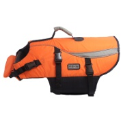 Outward Hound Designer II Large Dog Life Jacket