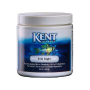 Kent Marine R/O Right Purified Water Additive 250-gm