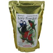 Blessing's Gourmet Lory Powder Dry Lorikeet Food 5lb