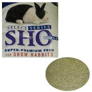 Manna Pro Sho Select Adult Rabbit Food 9.75-Lbs.