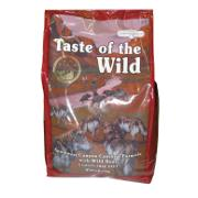Taste of The Wild SW Canyon Canine Formula Dog Food 5-Lb.
