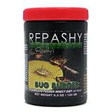 Repashy Bug Burger Feeder Insect Diet 5.3oz