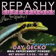 Repashy Day Gecko Meal Replacement Powder 5.3oz