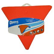 Chuckit Heliflight Large Fetch Dog Toy