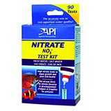 API Nitrate Aquarium Test Kit for Fresh and Marine Tanks