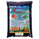 Carib Sea Instant AquariumTahitian Moon Black Sand 10-Lb.