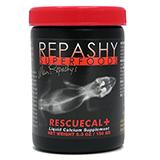 Repashy RescueCal + Calcium Supplement 6 oz Jar