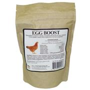 Probiotic Egg Boost 8oz