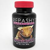 Repashy Crested Gecko Meal Replacement Powder 3 oz