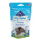 Blue Buffalo Kitty Yums Tempting Tuna Cat Treats 2-oz.
