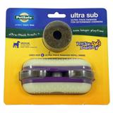 Busy Buddy Ultra Sub Medium Dog Chew Toy