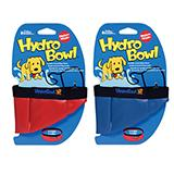 Chuckit Hydro Bowl Medium