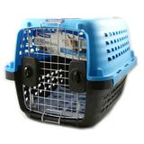 Doskocil Kennel Cab Fashion 19x12x10 Pet Carrier
