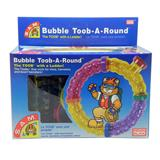 Penn Plax SAM Toob-A-Round Bubble Hamster Cage Accessory