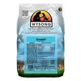 Wysong Growth Premium Puppy Food 5Lb.