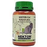 Nekton Natural Plus Cat for Well Being 100 gram