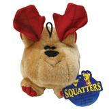 Booda Squatter Moose Lg