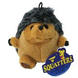 Booda Squatter HedgeHog Lg