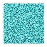 SpectraStone Heavenly Blue Freshwater Aquarium Gravel 5lb.