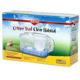 CritterTrail Clear Habitat